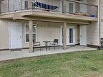 Main Photo: 101 2912 105A Street in Edmonton: Zone 16 Condo for sale : MLS®# E4213910