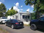 Main Photo: 718 10770 WINTERBURN ROAD Drive in Edmonton: Zone 59 Mobile for sale : MLS®# E4168981