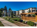 """Main Photo: 311 2565 CAMPBELL Avenue in Abbotsford: Central Abbotsford Condo for sale in """"Abacus Uptown"""" : MLS®# R2495952"""