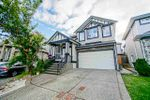 Main Photo: 7111 148A Street in Surrey: East Newton House for sale : MLS®# R2498635
