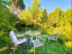 Main Photo: 9060 DESMOND Road in Richmond: Seafair House for sale : MLS®# R2503829
