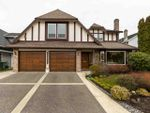 Main Photo: 10977 CANSO Crescent in Richmond: Steveston North House for sale : MLS®# R2456871