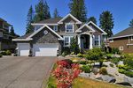"Main Photo: 11245 163RD Street in Surrey: Fraser Heights House for sale in ""FRASER RIDGE"" (North Surrey)  : MLS®# F1024494"