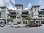 "Main Photo: 217 10180 153 Street in Surrey: Guildford Condo for sale in ""CHARLTON PARK"" (North Surrey)  : MLS®# R2404736"