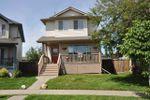 Main Photo: 3932 160 Avenue in Edmonton: Zone 03 House for sale : MLS®# E4201701