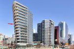 """Main Photo: 1210 68 SMITHE Street in Vancouver: Downtown VW Condo for sale in """"ONE Pacific"""" (Vancouver West)  : MLS®# R2405438"""