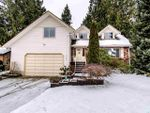 Main Photo: 20922 47 Avenue in Langley: Langley City House for sale : MLS®# R2429114