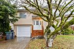 """Main Photo: 3179 TORY Avenue in Coquitlam: New Horizons House for sale in """"NEW HORIZONS"""" : MLS®# R2430503"""
