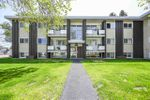 Main Photo: 28 5627 105 Street in Edmonton: Zone 15 Condo for sale : MLS®# E4199492