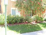 Main Photo: RANCHO BERNARDO Condo for sale : 2 bedrooms : 17189 Bernardo #103 in San Diego