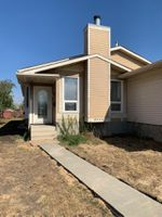 Main Photo:  in Edmonton: Zone 35 House Half Duplex for sale : MLS®# E4197360
