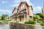"Main Photo: 593 4688 HAWK Lane in Delta: Tsawwassen North Townhouse for sale in ""AERIE WALK"" (Tsawwassen)  : MLS®# R2466731"