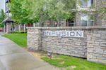 Main Photo: 315 105 AMBLESIDE Drive in Edmonton: Zone 56 Condo for sale : MLS®# E4203389