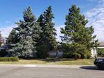 Main Photo: 9111 155 Street in Edmonton: Zone 22 Vacant Lot for sale : MLS®# E4216408