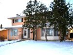 Main Photo: 7736 156 Street in Edmonton: Zone 22 House for sale : MLS®# E4221444