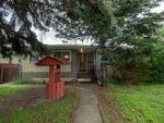 Main Photo: 12715 89 Street in Edmonton: Zone 02 House for sale : MLS®# E4166577