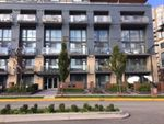 "Main Photo: 114 3080 GLADWIN Road in Abbotsford: Abbotsford West Condo for sale in ""Hudson Loft"" : MLS®# R2433422"