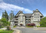 Main Photo: 401 2006 Troon Crt in Langford: La Bear Mountain Condo Apartment for sale : MLS®# 820019