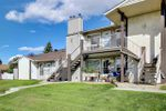 Main Photo: 9305 172 Street in Edmonton: Zone 20 Carriage for sale : MLS®# E4213446