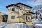 Main Photo:  in Edmonton: Zone 18 House Half Duplex for sale : MLS®# E4182292