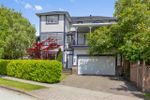 Main Photo: 10390 244 Street in Maple Ridge: Albion House for sale : MLS®# R2473331