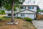 Main Photo: 2834 264A Street in Langley: Aldergrove Langley House for sale : MLS®# R2410569