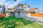 Main Photo: 10482 KOZIER Drive in Richmond: Steveston North House for sale : MLS®# R2497036