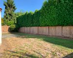 Main Photo: 10557 YARMISH Drive in Richmond: Steveston North House for sale : MLS®# R2396205
