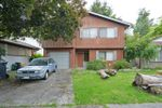 Main Photo: 11160 BARKENTINE Place in Richmond: Steveston South House for sale : MLS®# R2466870