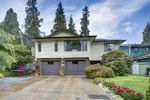 Main Photo: 3361 FOREST GROVE Place in Port Coquitlam: Lincoln Park PQ House for sale : MLS®# R2398168