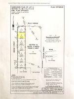 Main Photo: 7108 BRIDGE Street in Richmond: McLennan North Land for sale : MLS®# R2412799