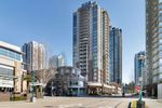 Main Photo: 2507 1155 THE HIGH Street in Coquitlam: North Coquitlam Condo for sale : MLS®# R2436854