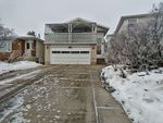 Main Photo: 9712 66 Avenue in Edmonton: Zone 17 House for sale : MLS®# E4223013