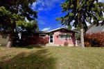 Main Photo: 20 ST. LAWRENCE Avenue: Devon House for sale : MLS®# E4177234