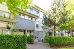 """Main Photo: 13 15353 100 Avenue in Surrey: Guildford Townhouse for sale in """"Soul of Guildford"""" (North Surrey)  : MLS®# R2491397"""