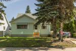 Main Photo:  in Edmonton: Zone 10 Vacant Lot for sale : MLS®# E4171145