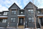 Main Photo: 5143 CHAPPELLE Road in Edmonton: Zone 55 Attached Home for sale : MLS®# E4187661