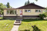 Main Photo: 4403 120 Avenue in Edmonton: Zone 23 House for sale : MLS®# E4203198