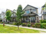 Main Photo: 7123 196 Street in Surrey: Clayton House for sale (Cloverdale)  : MLS®# R2472261