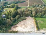 Main Photo: 2333 MT LEHMAN Road in Abbotsford: Poplar Land for sale : MLS®# R2476455