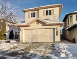 Main Photo: 11421 118 Street Street in Edmonton: Zone 08 House for sale : MLS®# E4215146