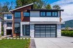 "Main Photo: 6402 FAIRWAY Street in Sardis: Sardis East Vedder Rd House for sale in ""Higginson Estates"" : MLS®# R2389065"