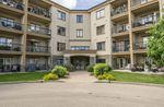 Main Photo: 307 160 Magrath Road in Edmonton: Zone 14 Condo for sale : MLS®# E4203477