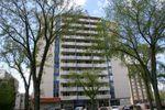 Main Photo: 207 10160 116 Street in Edmonton: Zone 12 Condo for sale : MLS®# E4214933