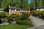 Main Photo: 3767 REGENT Avenue in North Vancouver: Upper Lonsdale House for sale : MLS®# R2457014