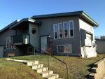 Main Photo: 6484 178 Street in Edmonton: Zone 20 Townhouse for sale : MLS®# E4198712