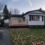 Main Photo: 29 The Parkway in Edmonton: Zone 42 Mobile for sale : MLS®# E4225435