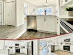 Main Photo: 308 11511 27 Avenue in Edmonton: Zone 16 Condo for sale : MLS®# E4182054