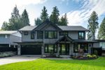 Main Photo: 933 PROSPECT AVENUE in North Vancouver: Canyon Heights NV House for sale : MLS®# R2427709