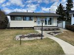 Main Photo: 7208 134A Avenue in Edmonton: Zone 02 House for sale : MLS®# E4200864